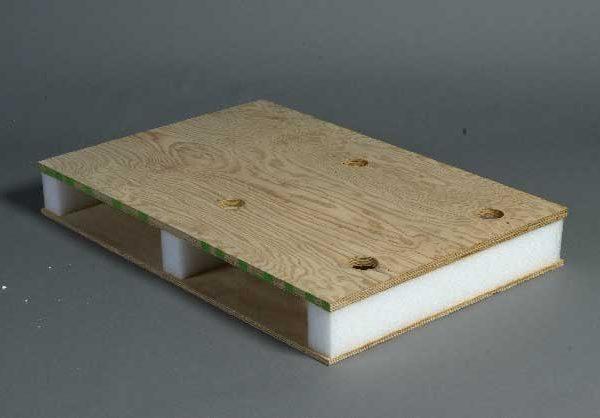 Divers-accessoires-palette-bois