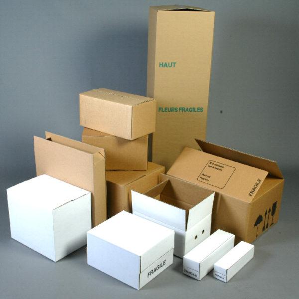 caisse-carton-americaine