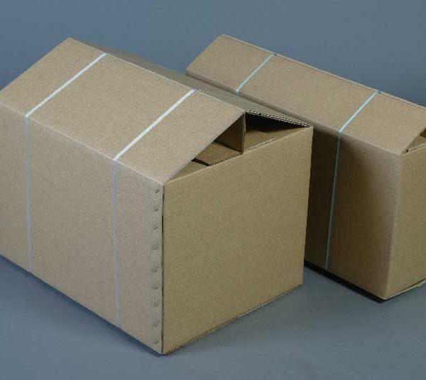 caisse rabats niche chien cartonnerie garnung. Black Bedroom Furniture Sets. Home Design Ideas