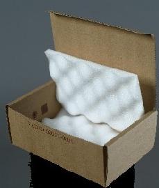 emballage avec assemblage archives cartonnerie garnung. Black Bedroom Furniture Sets. Home Design Ideas