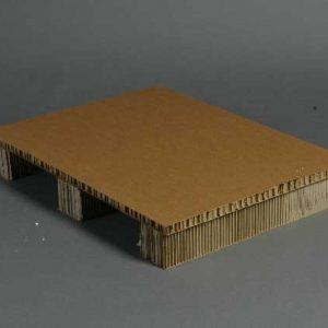 Divers-accessoires-palette-carton