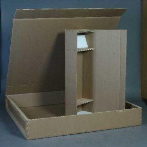 enveloppe grand format cartonnerie garnung. Black Bedroom Furniture Sets. Home Design Ideas